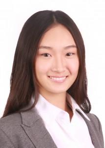 Flora Meng